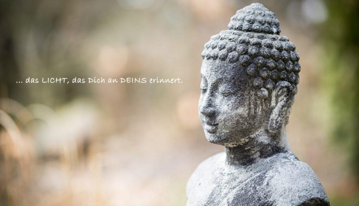 Meditation – Was bringt´s?